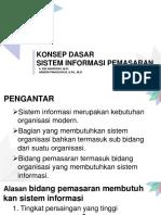 Konsep Dasar SIP.pdf