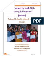 ESTP User Manual-new