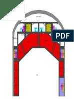 3RD-FLOOR-PLN.pdf
