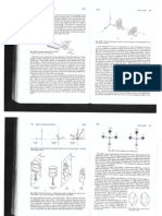 Physics Lab Year 2 - 2007 - Optical Activity - פעילות אופטית - scan0003