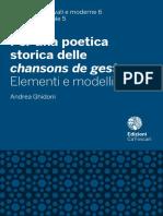 978-88-97735-91-5.pdf