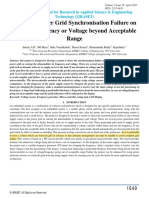 PGSFD (IJRASET).pdf