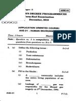 AHE-01-dec-2018.PDF