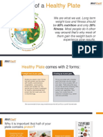 Healthy Plate.pptx