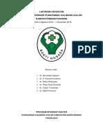 LAPORAN KEGIATAN PKM.docx