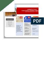 Formato6a Directiva001 2019EF6301 (2)