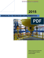Manual 25062017