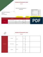 Formulário_de_Avaliação_AlbertoNeto_2017.docx