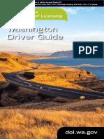 driverguide-en.pdf