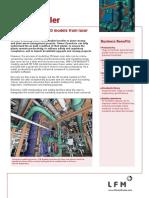 Datasheet_LFM_Modeller.pdf