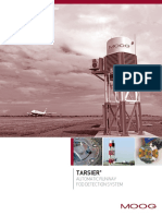 Tarsier Automated FOD Detection System (1).pdf