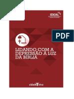 Depressão-à-luz-da-Bíblia.pdf