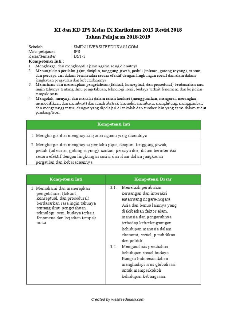 B 03 Form Lembar Jawaban