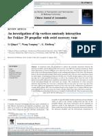 17 li2016.pdf