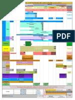 Infografías-FHD-Espectro-antibiótico-de-los-antibacterianos-más-usados-en-España-v2019.1-FHD.com_