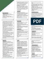 GMB 2.1.2.pdf