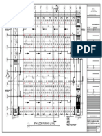 20181112 a4 Roofdeck Plan