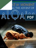 Moment_by_Moment_Expecting_Advent_al_Qaim.pdf