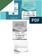 E Books Final.pdf