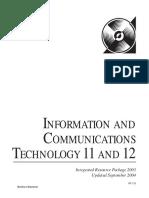 2003infotech1112 (1).pdf