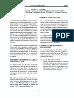 previews_MSS_SP-55-2001_pre.pdf
