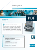 COMPRESOR ATLAS COPCO 0.75 HP.pdf
