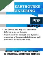BASIC-EARTHQUAKE-ENGINEERING.pptx