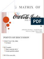 40330837-Coke-Bcg-Stlyle-1