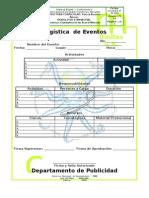 Documentos de Risitas S.a.