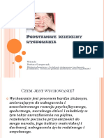 Podstawowe Dziedziny Wychowania Barbara Grzegorczyk (1)