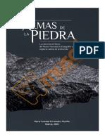 2018 Almas de La Piedra (1)
