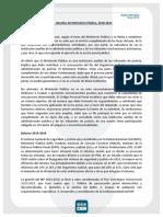 Tema-del-mes-mayo-2018.pdf