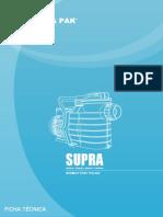 Sensor BMW PDC estacionamiento topaz sensor 66 20 2 241 112 azul del enchufe recto 364