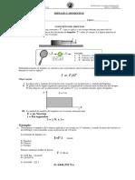 2+°+MEDIO+-+FISICA-+GUIA+DE+APOYO+-+Impulso+y+momentum.pdf