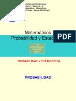 7°+AÑO+BÁSICO+-+MATEMATICA+PROBABILIDAD+Y+ESTADISTICA