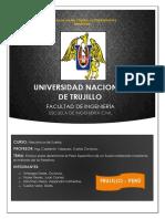 Informe-para-determinar-el-peso-especifico.docx