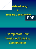 POST-TENSIONING-IN-BUILDING-STRUCTURES-PPT.ppt