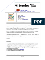 corporate-finance-by-ahuja-et-al.pdf