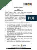 PROYECTO DE LEY CONTRATACION ESTATAL.pdf