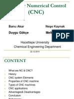 cnc_2_0.pdf