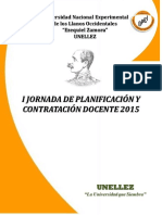 346828144 Plan Contaduria Publica UNELLEZ