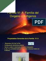 familiavi-a-090914201141-phpapp01