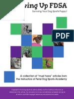 Growing-Up-FDSA-eBook.pdf