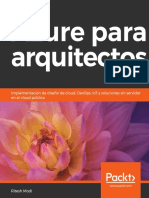 Azure_for_Architects_es-ES.pdf