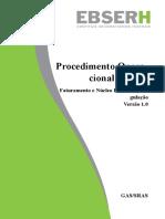 Pop faturamento e NIR versão 2.doc