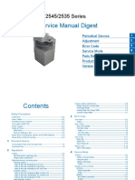ir2545_2535-smd.pdf