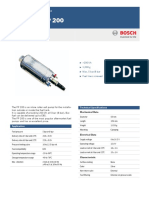 Fuel Pump Bosch 0 580 254 044 data sheet.pdf