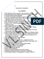 Indigo airline interview questions 2012.doc