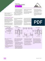 nsk01_074_078.pdf