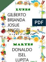 dokumen.tips_rol-de-aseo.ppt